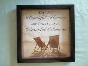 decorative wall plaques with quotes quotesgram