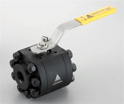 peek seat valve high pressure valves valvebus