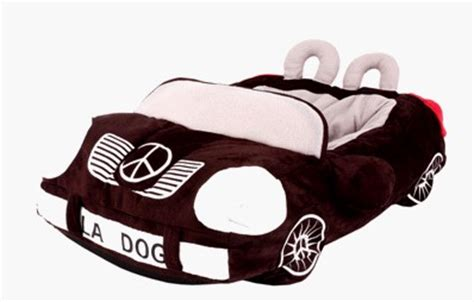 dog beds for cars dog bed car pictures car canyon