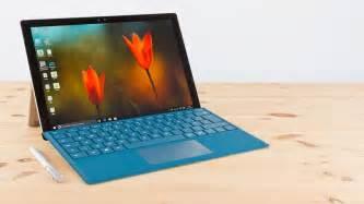Best Tables Best Laptop Tablets For 2017 Convertible Laptop