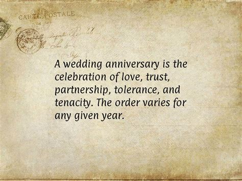 Wedding Anniversary Wishes In Russian by Happy Marriage Anniversary Greetings To Friends