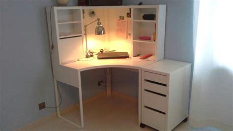 tavolo scrivania ikea ikea scrivania angolare