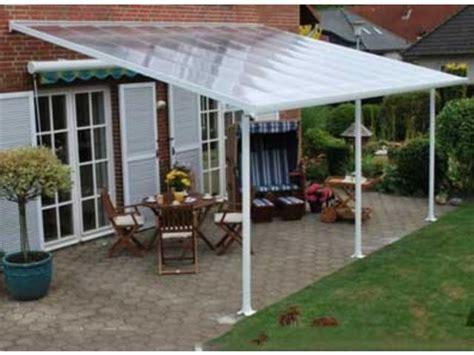 terrasse 6x4 couverture terrasse alu en 6 x 4 m contact abris