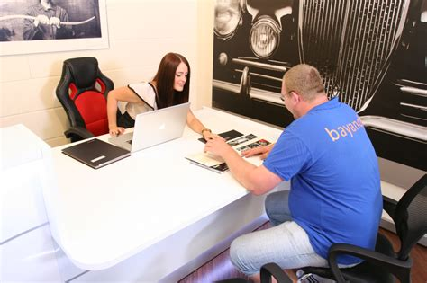 möbel bautzen colour up your office wei 223 e empfangstheke auf ma 223