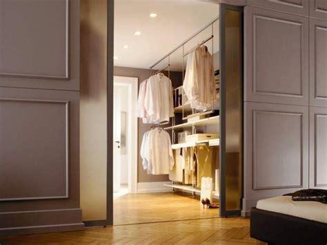 Kleiderschrank Sortieren Tipps by Ordnung Im Kleiderschrank Diese Tipps Helfen Beim