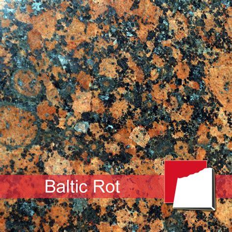fensterbank granit rot granit fensterb 228 nke fensterb 228 nke aus 200 sorten granit