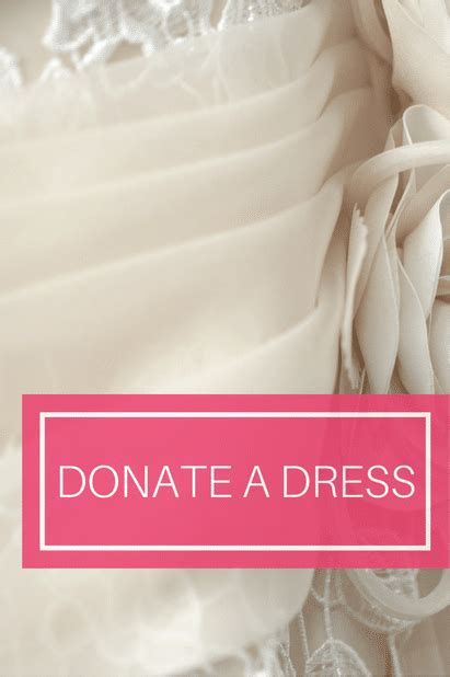 Brides Against Breat Cancer In Baltimore by Home Page Brides Against Breast Cancer