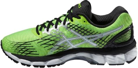 sell running shoes best running shoes for 2017 top 10 highest sellers brands