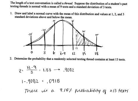 standard deviation of resistors standard deviation of resistors 28 images standard deviation of resistors 28 images stat