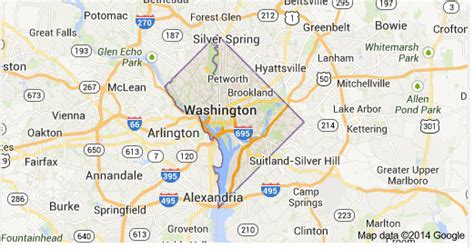 home health aide agencies in dc l c home health agency