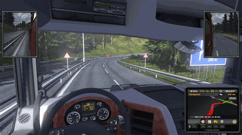 sim game mod euro truck simulator 2 euro truck simulator 2 free download full version pc