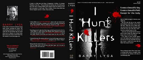 i hunt killers themes i hunt killers cover revealed barry lyga dot com