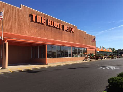 the home depot in bridgeton mo 63044 chamberofcommerce
