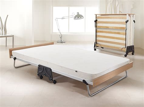 Small Folding Bed You Are Currently Viewing The J Bed 174 Performance Airflow Folding Bed Small