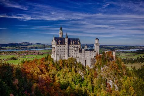Search Engine For In Germany German Landscapes Wallpaper Wallpapersafari