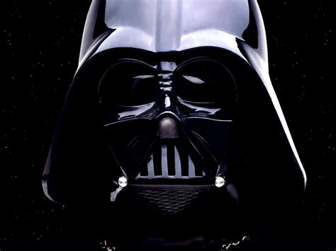 darth vader and darth vader cctp725 cultural hybridity remix and