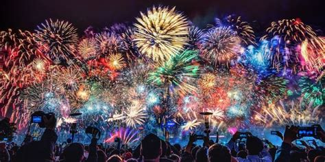 new year celebration length celebrate steemit