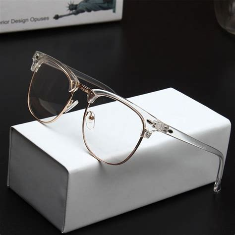 1000 ideas about eyeglasses on mens