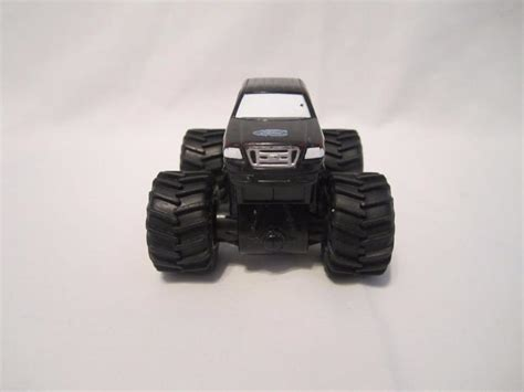 bigfoot truck toys bigfoot truck for sale classifieds