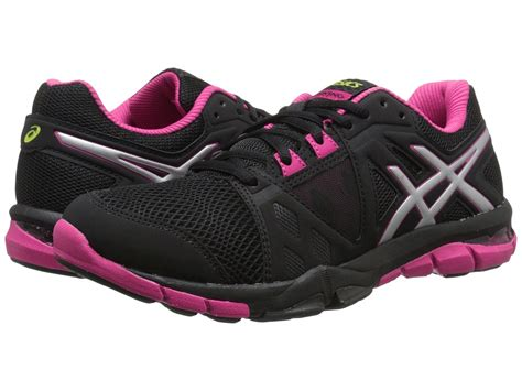 best sneakers for classes best cross shoes for supination style guru