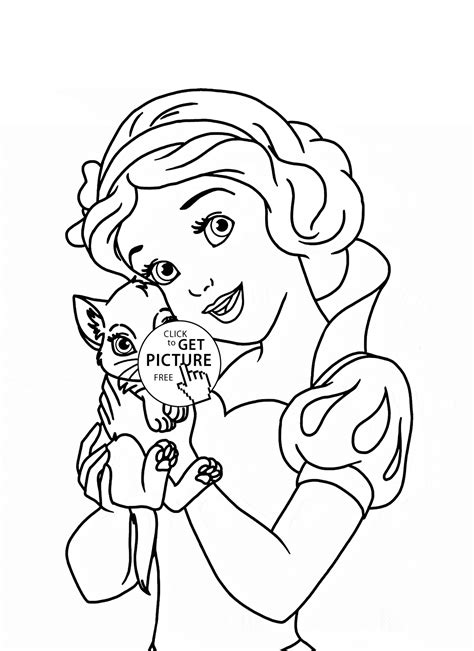 coloring pages of children s faces gallery disney drawings for drawing gallery