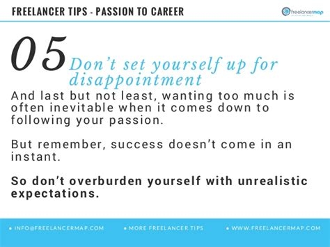 7 Tips For A Successful Freelancing Career by Turning Your Into A Freelancer Career In 5 Steps