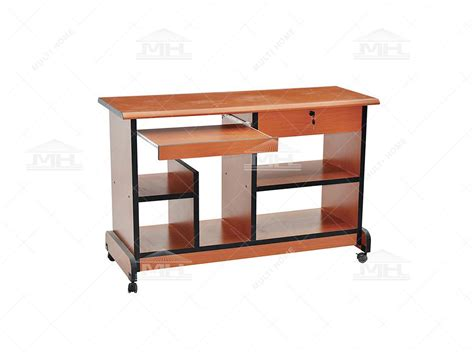 reception desk manufacturers reception desk and chair office furniture manufacturers