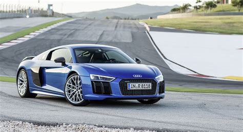 audi r8 wallpaper blue audi r8 v10 plus blue hd desktop wallpapers 4k hd