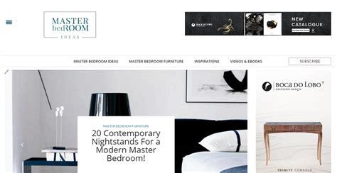 most popular interior design blogs top 100 best interior design blogs of 2016 covet edition
