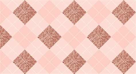 pattern rose gold rose gold pattern designs 18 seamless backgrounds in
