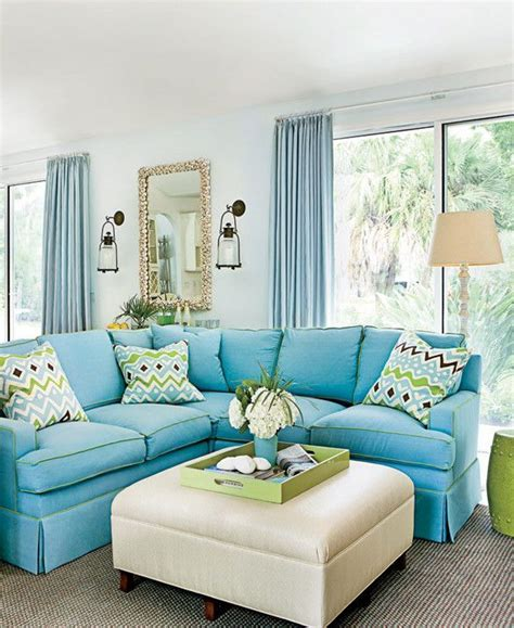 turquoise loveseat slipcover 1000 images about slipcovers on pinterest denim sofa