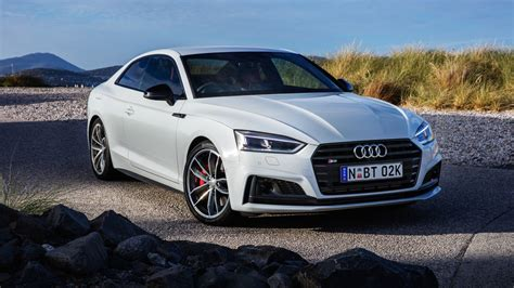 for s5 2017 audi s5 coupe review caradvice