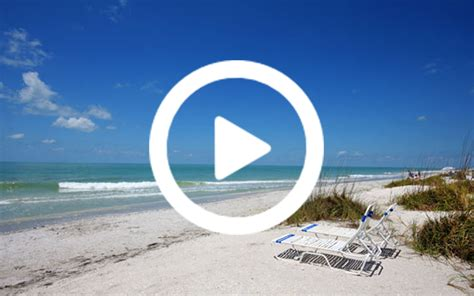 live beach cam island inn live beach cam island inn sanibel