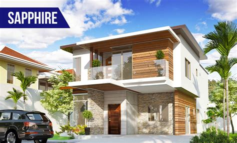 House Design Philippines With Cost by Cost Of House Plan Philippines