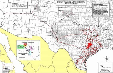 texas railroad commission pipeline map barnett shale maps barnett shale gas pipelines