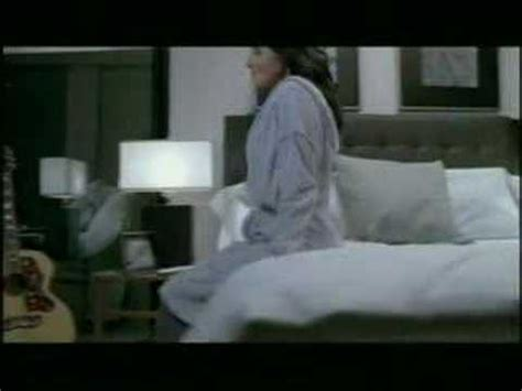 sleep number bed commercial sleep number quot shedaisy quot commercial song