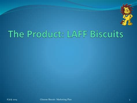 Product Marketing In Seattle Mba by Gluco Biscuit Product Marketing Plan Mba 437 Marketing