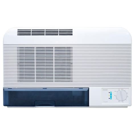 Dehumidifier In Bathroom by Eco Air Dcw10 Simple Ipx4 Wall Mountable Bathroom Dehumidifier