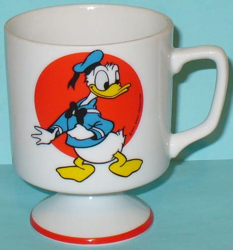 Disney Donald Duck Bottle Pink what a character quot d quot items in stock page 7