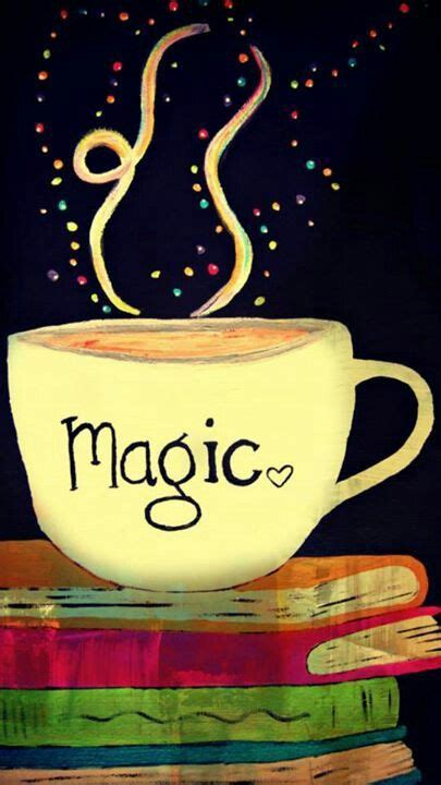 Coffee Magic coffee magic pictures to pin on pinsdaddy