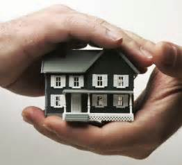 property management vs self management of rental property