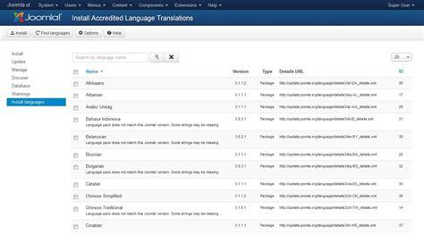 joomla template tutorial 3 2 joomla tutorial deutsch 3
