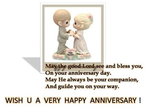 free printable anniversary cards for couple anniversary wishes for a couple new calendar template site