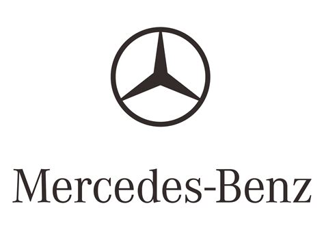 mercedes logo transparent background mercedes logo transparent image hq png image