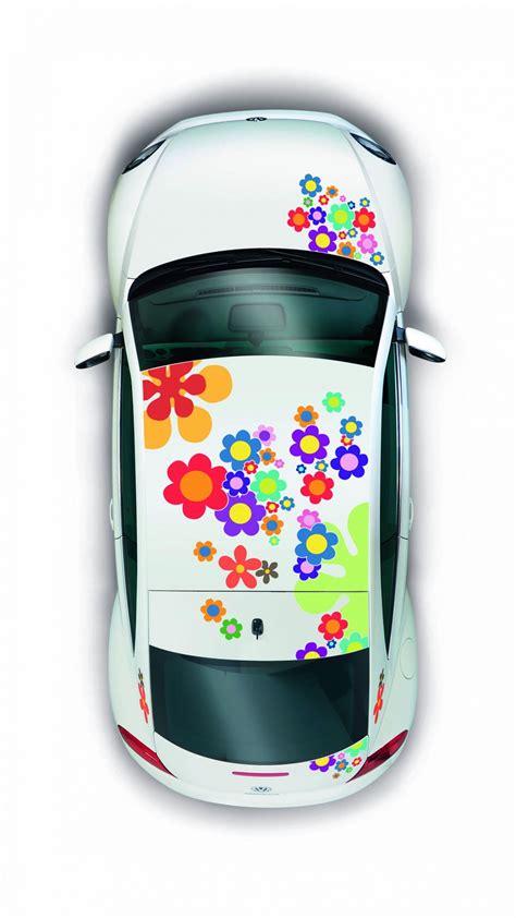 express way motors caguas expressway motors autos nuevos upcomingcarshq
