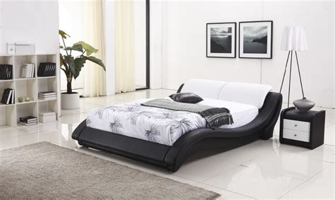 European King Size Bed Frame King Size Leather Bed Frame European Bed Frame G933 Buy Bedroom Furniture Sets For