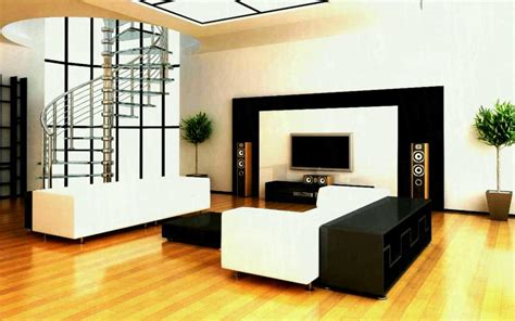 cheap modern decorating ideas home decor stores in memphis tn decoration ideas cheap modern on antique paint livingroom