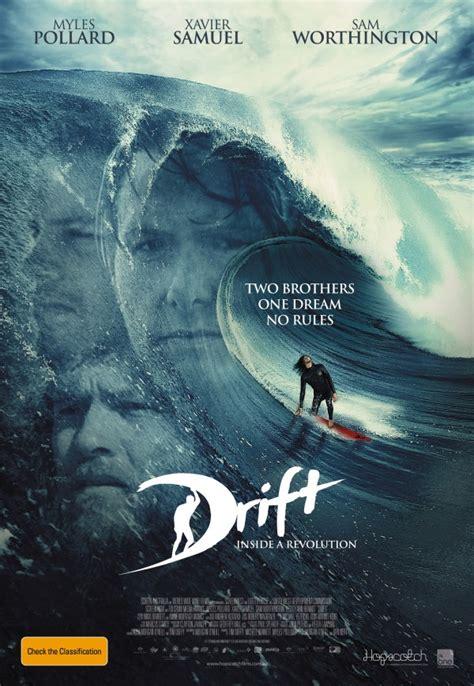 drift tavole surf i cinemaniaci cinema recensioni drift