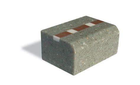 corian inlay dupont corian kreagranit tr
