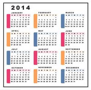 Calendar Shop Galway How To Print 2014 Calendar Using Free Ink Cartridges In Galway